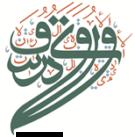 eaqs.org