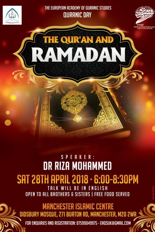Saturday 28th April 2018 6:00pm - 8:30pm
